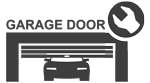 USA Garage Doors Service, Surprise, AZ 623-299-3607