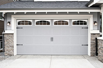 USA Garage Doors Service Surprise, AZ 623-299-3607